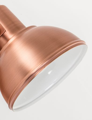 stoere-wandlamp-leeslamp-muurlamp-koper-koperkleur
