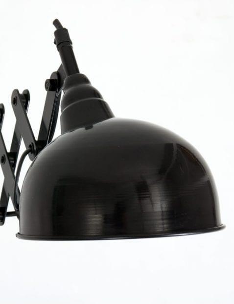 stoere-wandlamp-schaarmechanisme
