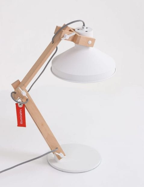 stoere-witte-lamp-tafel-bureau-salon_1