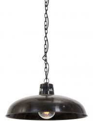stoere-yorkshire-hanglamp-steinhauer-zwart