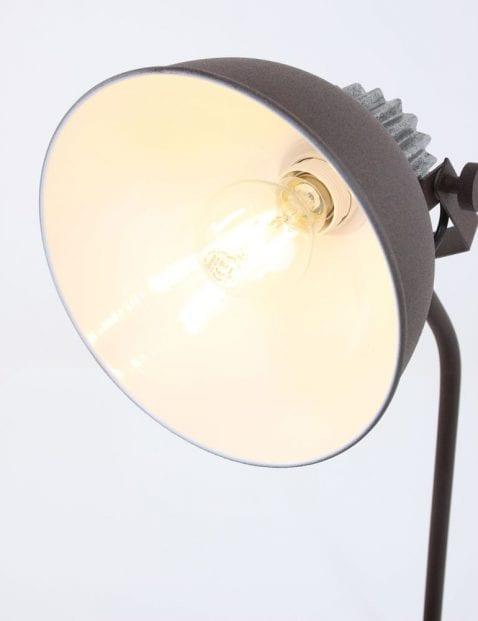 stoere_bureaulamp_bruin