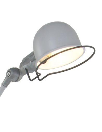 stoere_grijze_lamp