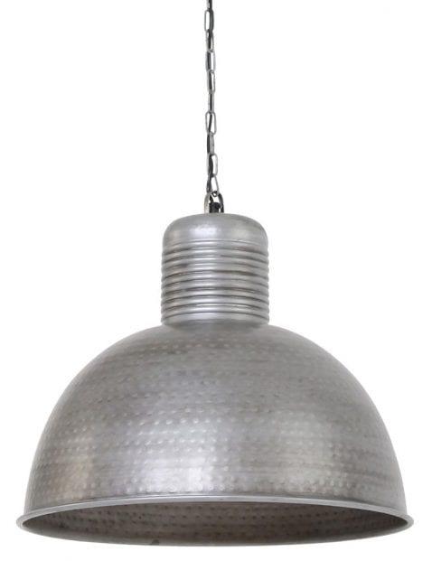 stoere_hanglamp-robuust-bijzondere-details