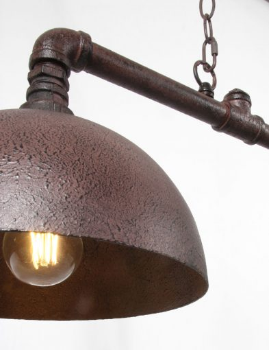 stoere_hanglamp_2