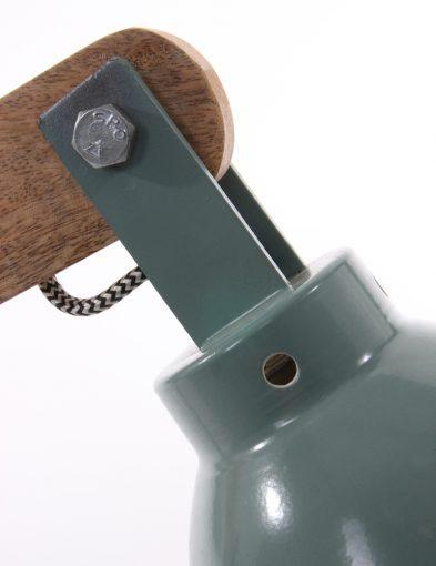 stoere_houten_bureaulamp