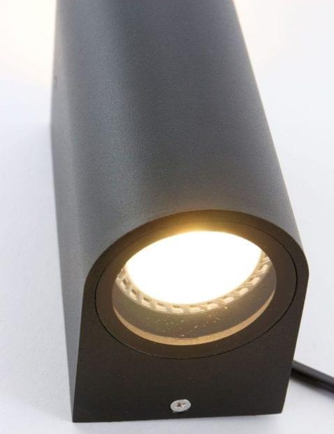 stoere_wandlamp_voor_buiten_zwart