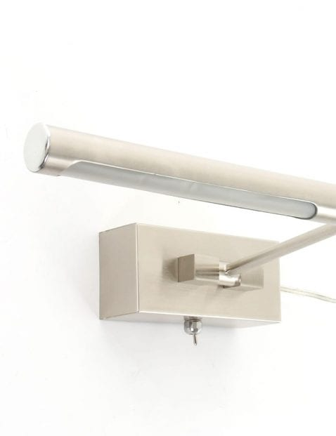 stoeren_wandlamp_on-off_switch