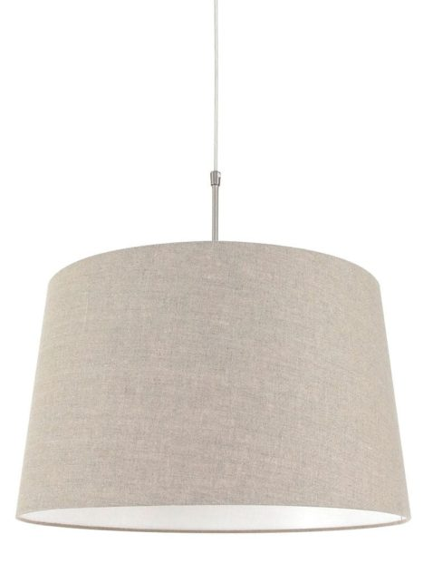 stoffen-kap-hanglamp