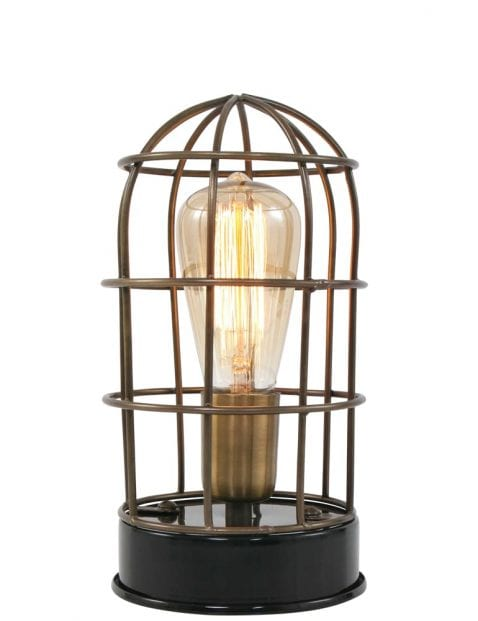 stolplamp-rooster-industrieel