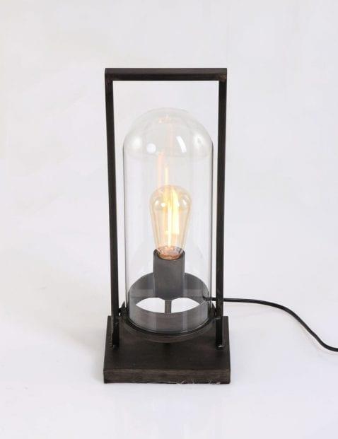 stolplampje-tafellamp-zwart_1
