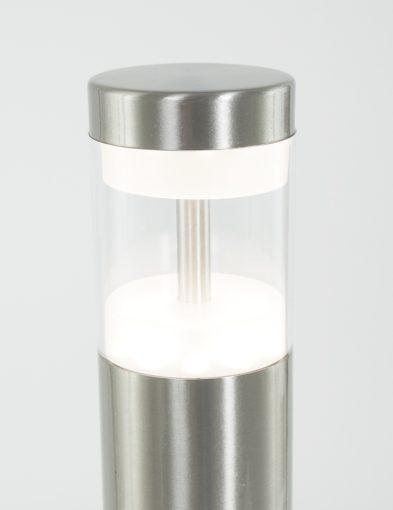 strakke-buitenlamp