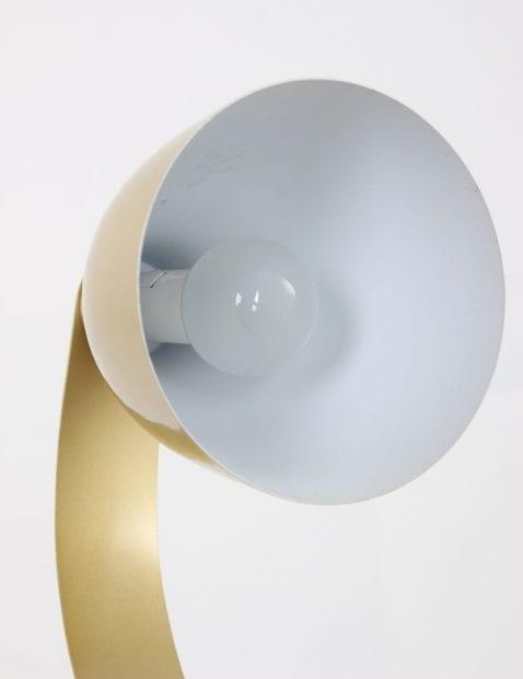 strakke-bureaulamp-gouden-kleur