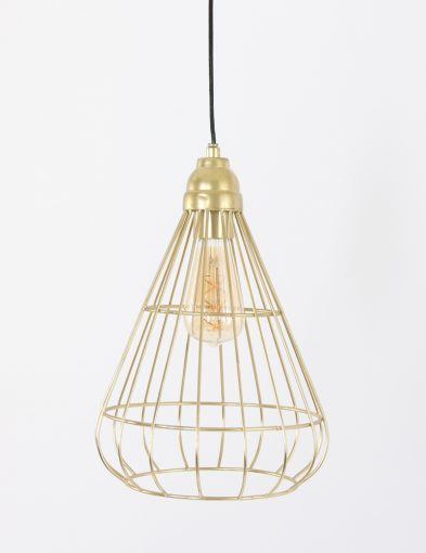 strakke-hanglamp-eettafellamp-goud