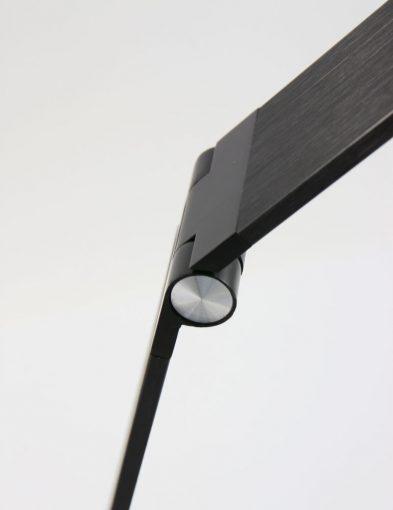 strakke_tafellamp_zwart