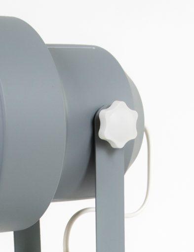 studio-lampje-grijs-verstelbaar_1