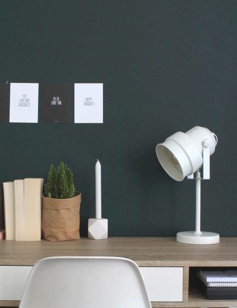 studio-tafellamp-wit-bureaulamp-strak