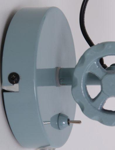 super-hip-wandlampje-blauw-groen