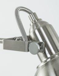 tafellamp-bureaulamp-leeslamp-staal-modern