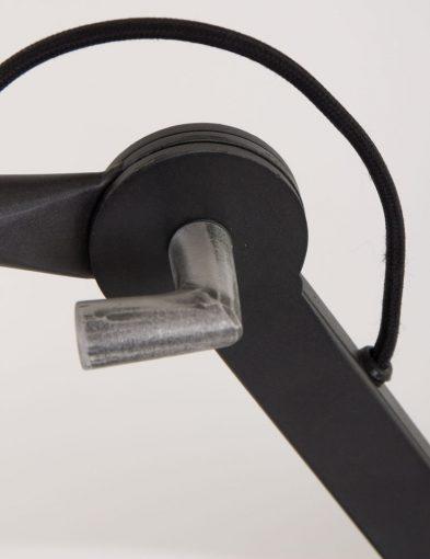 tafellamp-industrieel-zwart