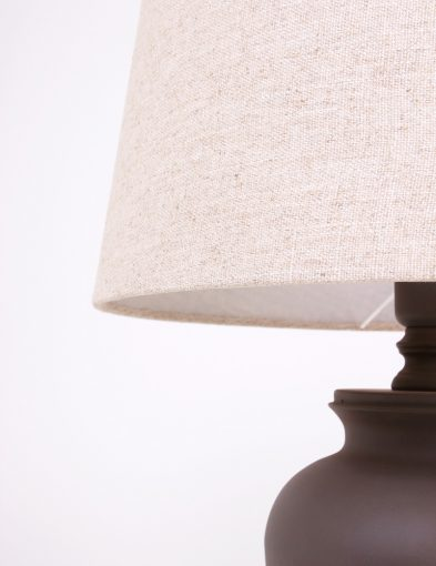 tafellamp-landelijk-beige-kap-landelijk_1_1