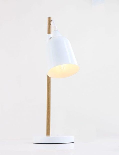 tafellamp-landelijk-stijlvol