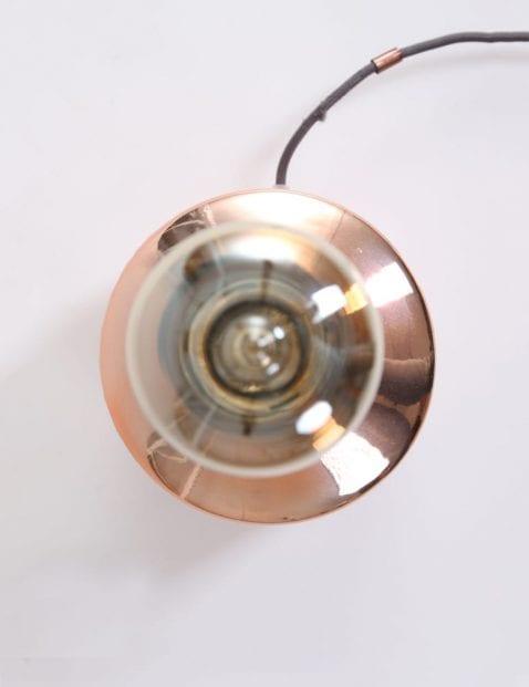 tafellamp-roze