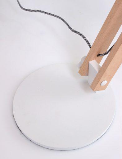 tafellamp-scandinavisch-wit_1