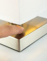tafellamp-schemerkap-modern-wit