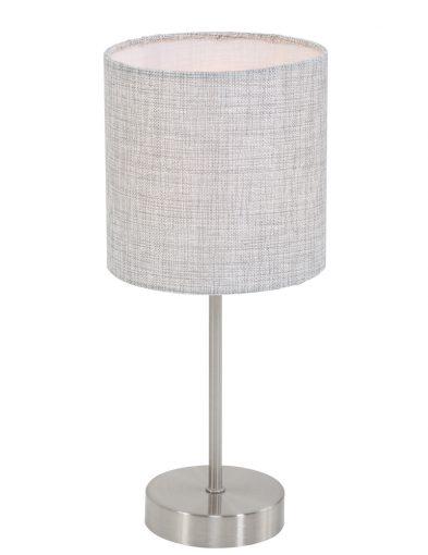 tafellamp-schemerlamp-modern-paco-globo