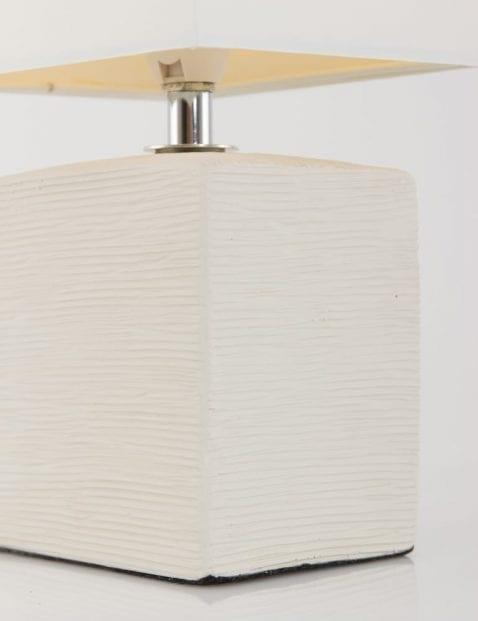 tafellamp-sfeerrvol-licht-wit
