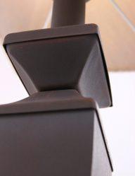 tafellamp-stoer-landelijk-beige-kap_2
