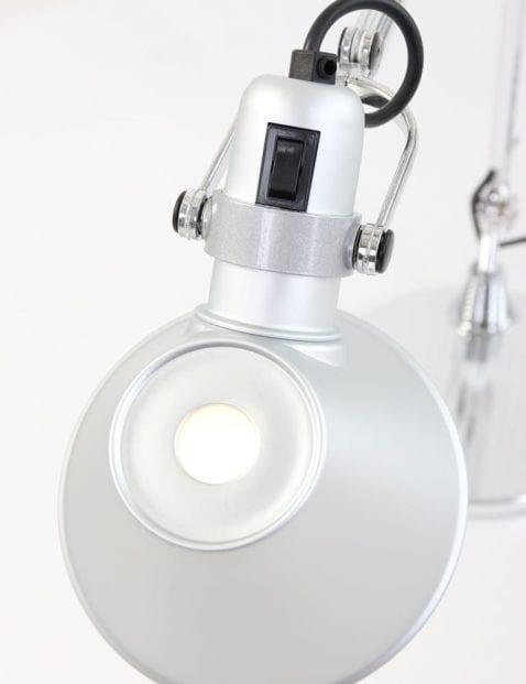 tafellamp-tolomeo-kapje-schakelaar