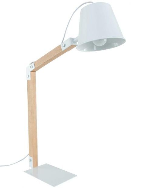 tafellamp-verstelbaar-andra-la-forma