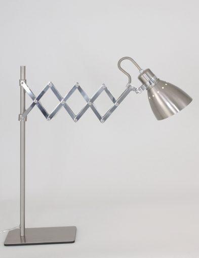tafellamp-verstelbaar-schaarsysteem-staal-modern