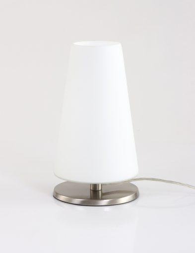 tafellamp-wit-met-staal