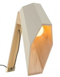 tafellamp-woodspot-seletti-wit-hout