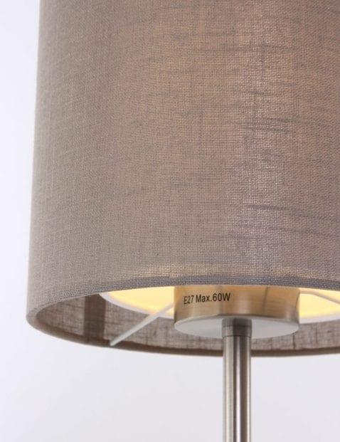 tafellamp_landelijk