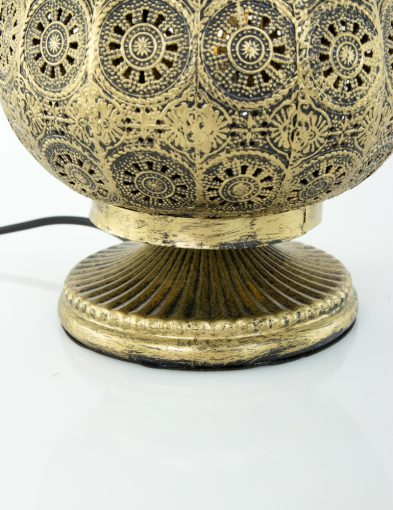 tafellampje-arabisch_2
