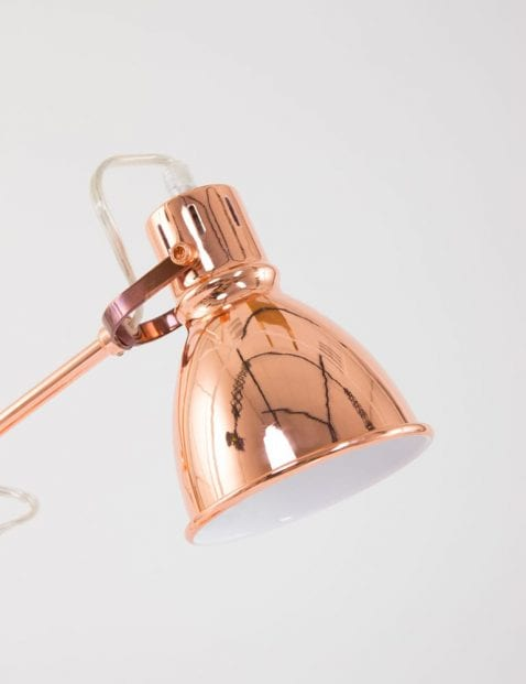 tafellampje-koper-industrieel
