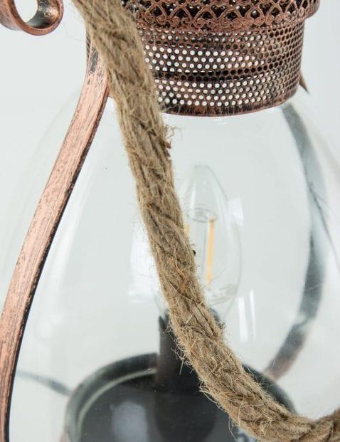tafellampje-koper-touwkoord_2