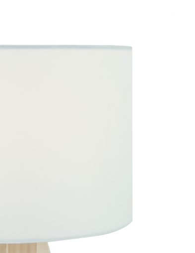 tafellampje-landelijk-wit-stijlvol