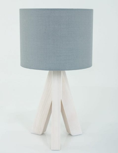 tafellampje-scandinavisch-grijs_1