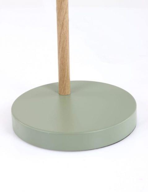 tafellampje-scandinavisch-stoer