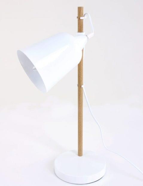 tafellampje-wit-landelijk
