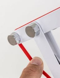 tafellampje-wit-modern-design
