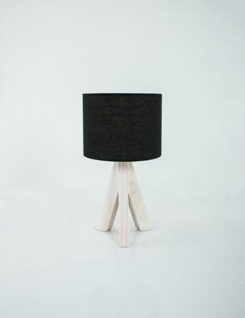 tafellampje-zwart-landelijk