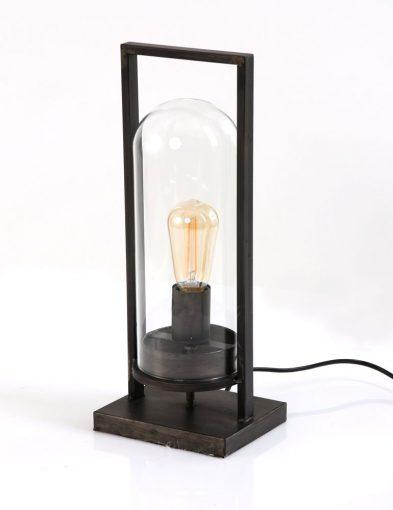 tafellampje-zwart-modern-uniek_1