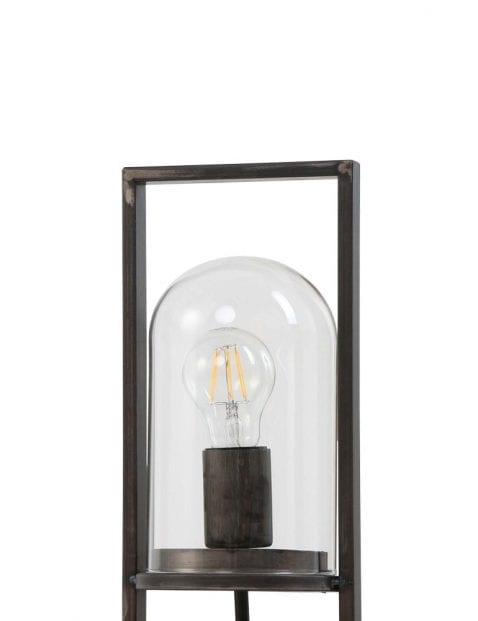 tafellampje-zwart-modern_1
