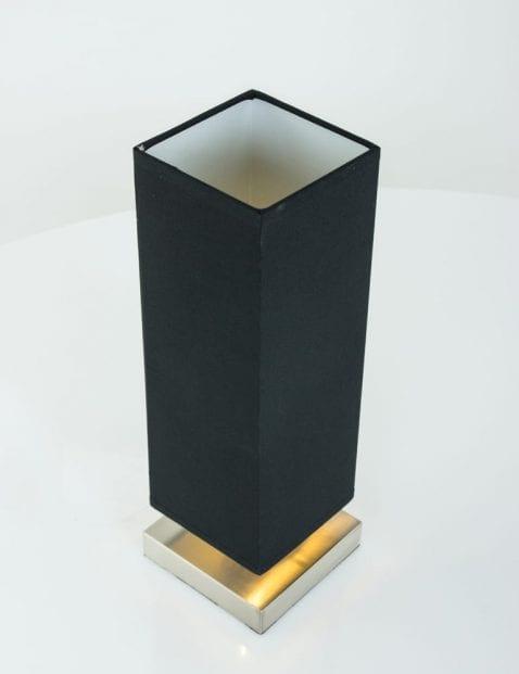 tafellampje-zwart-schemer
