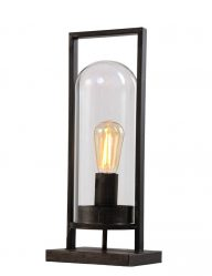 tafellampje-zwart-uniek_1_2
